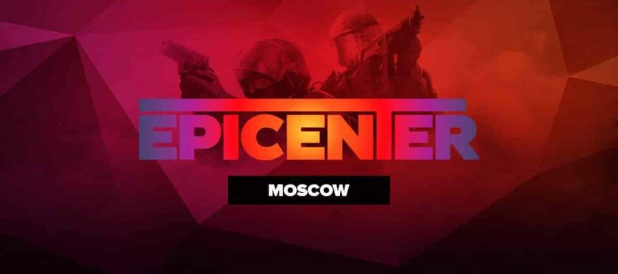 epicenter-sbobet-e-sports