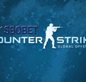 SBOBET ESPORTS GAME