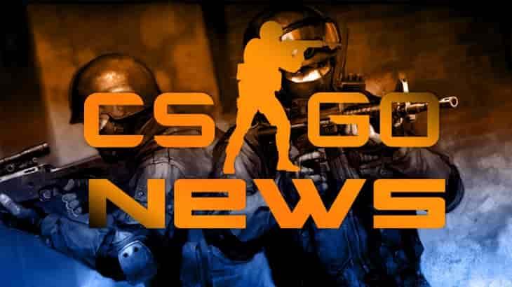 sbobet-news