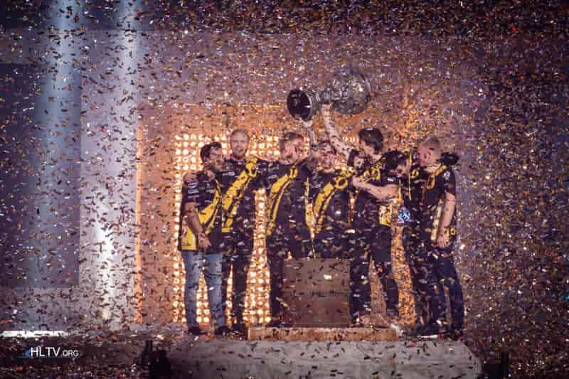 dignitas-you-win-esports