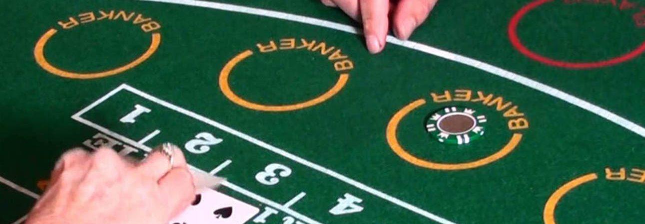 Baccarat-GAME-TIE-NEW-ONLINEs