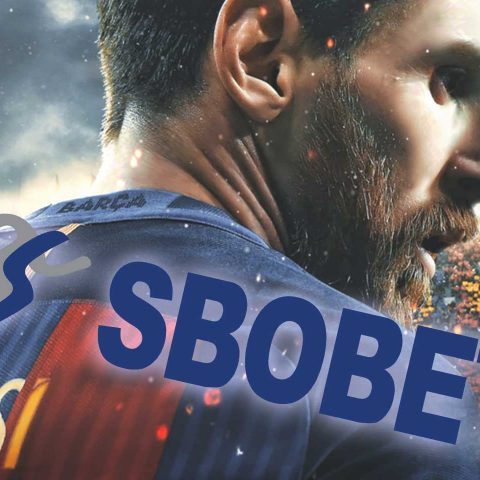 lionel_messi_Sbobet_Blue_red
