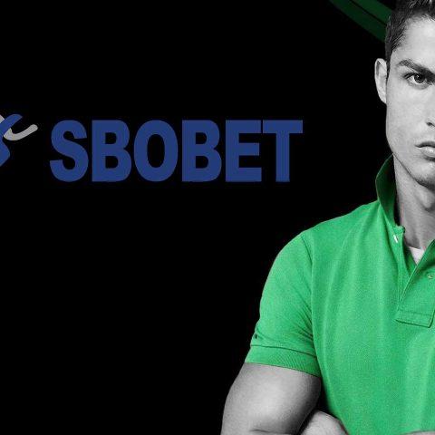 Handsome-Cristiano-Ronaldo-sbobet-Android