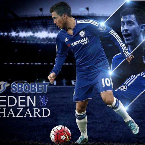 eden_hazard_sbobet_play_football
