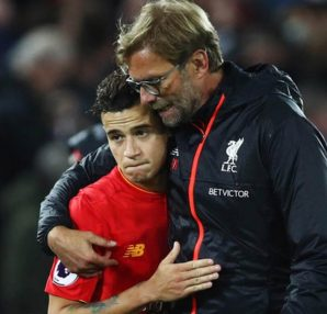klopp-talk-not-for-sale-coutinho