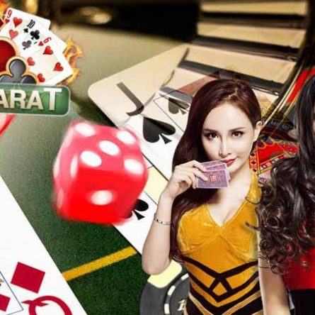 Casino-girl-slot-game-like